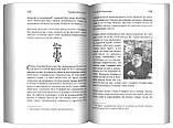 Новый Афонский патерик. Том II. Сказания о подвижничестве, фото 3