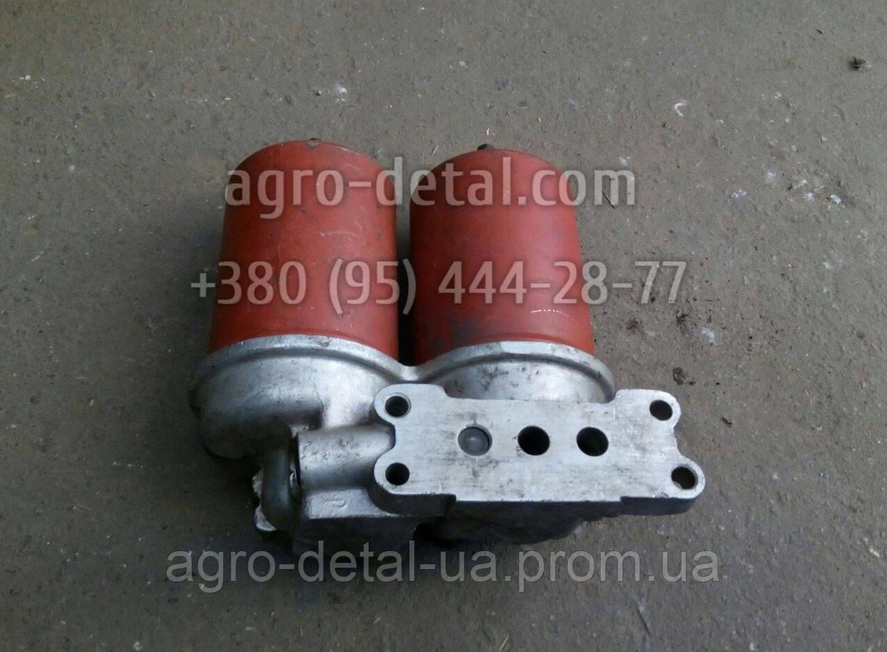 Фильтр масляный 31А-10С2 центрифуга,двигателя СМД 31,СМД 31А,СМД 31.01,СМД 31Б.04,комбайна Дон 1500