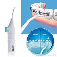 Ирригатор для полости рта Power Floss Отличное качество Удобный дизайн Интернет магазин Розница Код: КДН3916, фото 1
