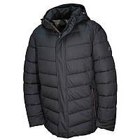 4036a53ff05e Мужские Зимние Куртки Больших Размеров — Купить в Одессе на Bigl.ua
