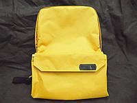 Рюкзак Weal, брендовая сумка Weal