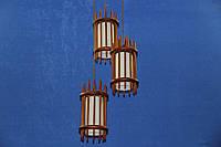 Люстра подвесная L2336/3p, фото 1