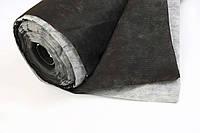 Агроволокно черно-белое 80 uv - 1,6 × 100 м
