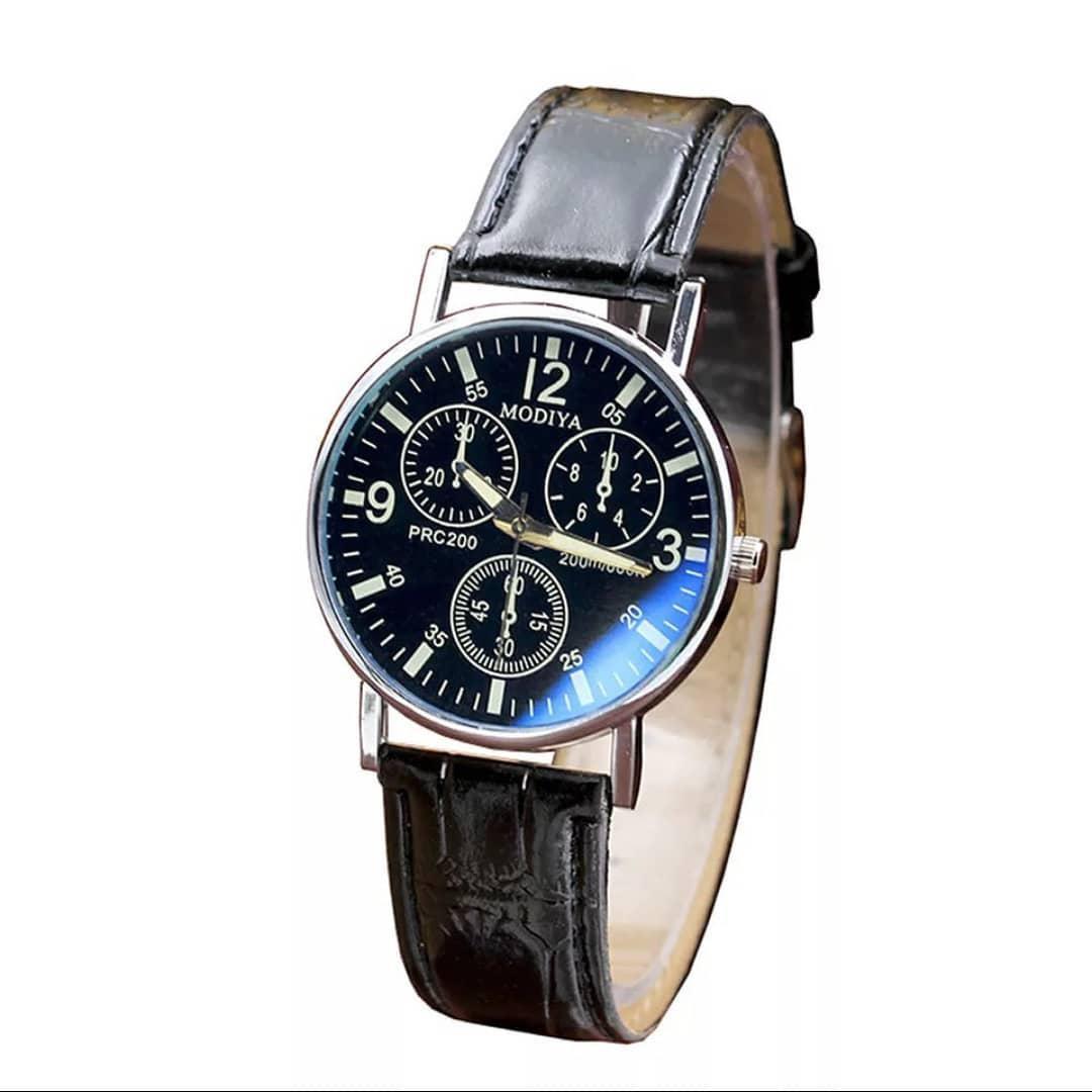5d7f020d Мужские наручные часы Modiya, цена 162 грн., купить Коростень — Prom.ua  (ID#770083295)