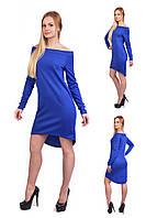 Модное женское платье  стильная штучка