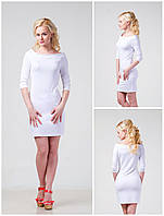 Женское платье  Лилия