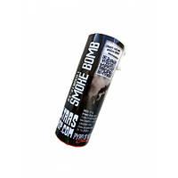 """Цветной дым JFS-2 SMOKE BOMB """"JORGE"""" белый (70 сек)"""