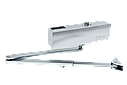 ARNY F 6800-3 Brown дверной доводчик, фото 4