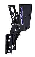 Транец для вспомогательного мотора до 15 л.с. Panther