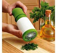 Herb Grinder измельчитель зелени, фото 1