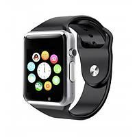 Смарт часы Умные часы Smart Watch А1