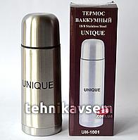 Термос Unique UN-1001 (0.35 л)