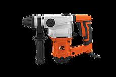 Перфоратор SDS+ 1700 Вт, 3 режима, 0-4500 уд/мин ТехАС ТА-01-305
