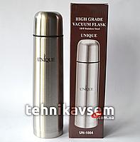 Термос Unique UN-1004 (1.0 л)