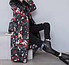 Куртка женская AL-8485-35, фото 2
