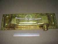 Бак радиатора МТЗ 80, Т 70 нижний латунь (пр-во Турция) 70У-1301075