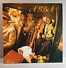 CD диск ABBA