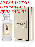 Одеколон Jo Malone Orange Blossom 100 мл, фото 1