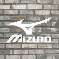 Интернет-магазин Mizuno OK
