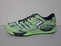 Кроссовки женские  361° Women's  Bio-Speed Cross-Trainer Shoe (оригинал), фото 1