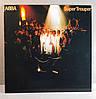 CD диск ABBA - Super Trouper