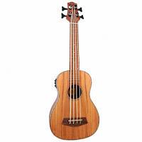 Укулеле Fzone FZUB-004 Bass Ukulele
