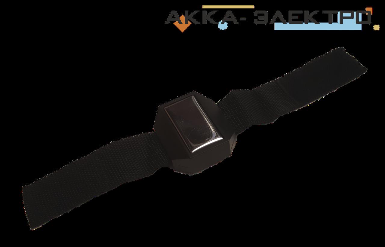 Магнитный держатель - ручной браслет