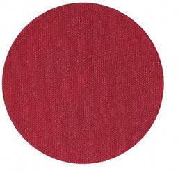 Опорный диск для самозацепных кругов 125мм, М14, HST359, Klingspor