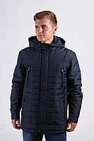 Мужская куртка Украина демисезонная / весенняя