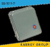 ПМЛ-3611Д