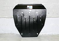 Защита картера двигателя и акпп, диф-ла Acura MDX  2007- , фото 1