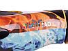 Гироборд TaoTao U8 APP - 10 дюймов с приложением и самобалансом Mix Fire (Огонь и лёд), фото 7