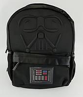 Рюкзак 3Д Star Wars 2100002236 Cerda