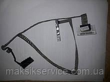 Шлейф матрицы ASUS DC02001AV10 rev1.1