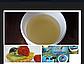 Вафельная картинка Супер Баг и Супер Кот для кексов, фото 4