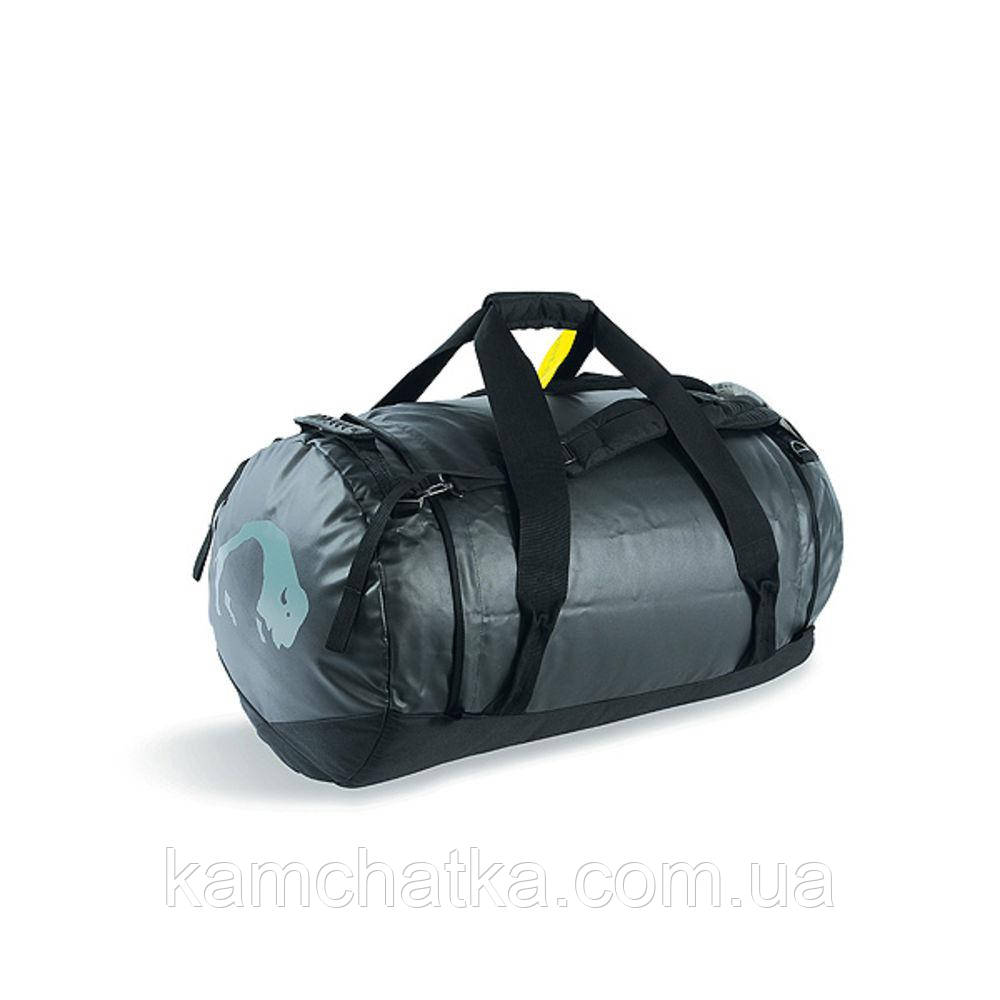 Сумка дорожная Tatonka Barrel, размер L
