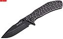 Нож складной    WK 0232