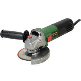 Болгарка Протон МШУ-125/900