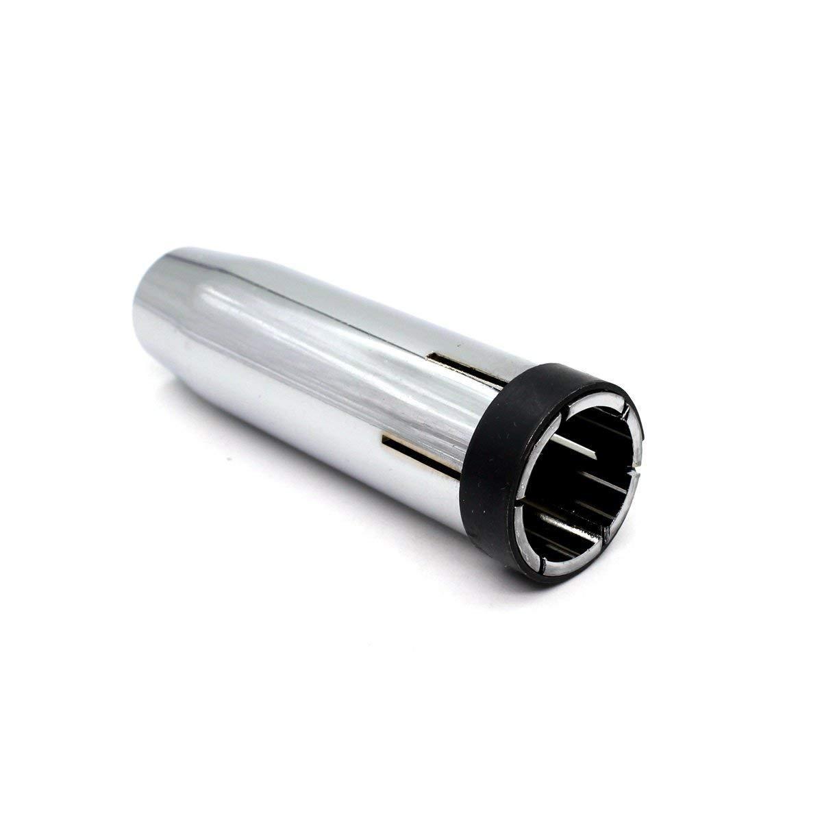 Сопло газовое, коническое ф16/84мм., / М36 (145.0078)