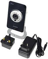 IP камера видеонаблюдения Zmodo ZH-IXD15-WAC 720P HD WiFi Mini