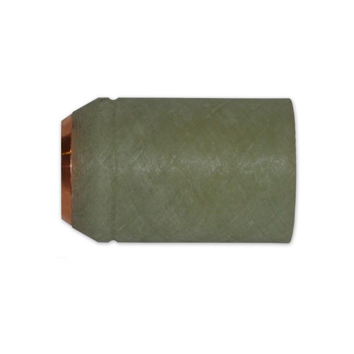 Защитный колпачок к плазмотрону А141, A-Weld