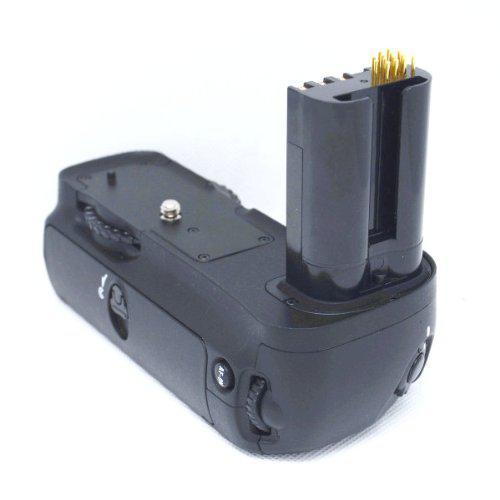 Батарейный блок Mcoplus BG-D600 для Nikon D600