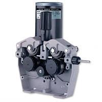 Механизм подающий 4-х роликовый 24В, 3,5А, ролик д.40мм, 2,4-24м/мин, Profi, 4R, 4R24R, A-Weld