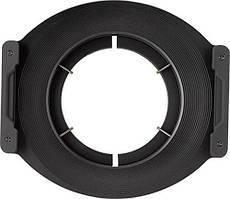 Прямоугольный держатель фильтра Rollei 26045 Pro 150мм для камер Canon 14мм