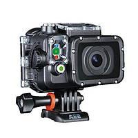 "Экшн-камера AEE MagiCam S60 1080p со съемным 2"" TFT экраном"