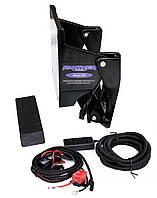 Электрогидравлический подъёмник для моторов до 55 л.с. Panther