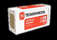 УТЕПЛИТЕЛЬ ТЕХНОФЛОР СТАНДАРТ 50 ММ(110 кг/м³)