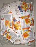 Чай в пакетиках Лампа Аладдина, 100шт * 1,75г