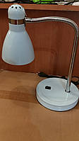 Настольная лампа MT-F306 белый