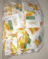 Чай в пакетиках Зеленый Соу-Сеп, 100шт * 1,75г